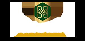 Logo Herstrau Parkview