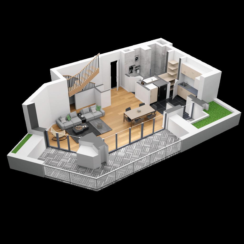 Duplex 3d4 nivel1 (1)