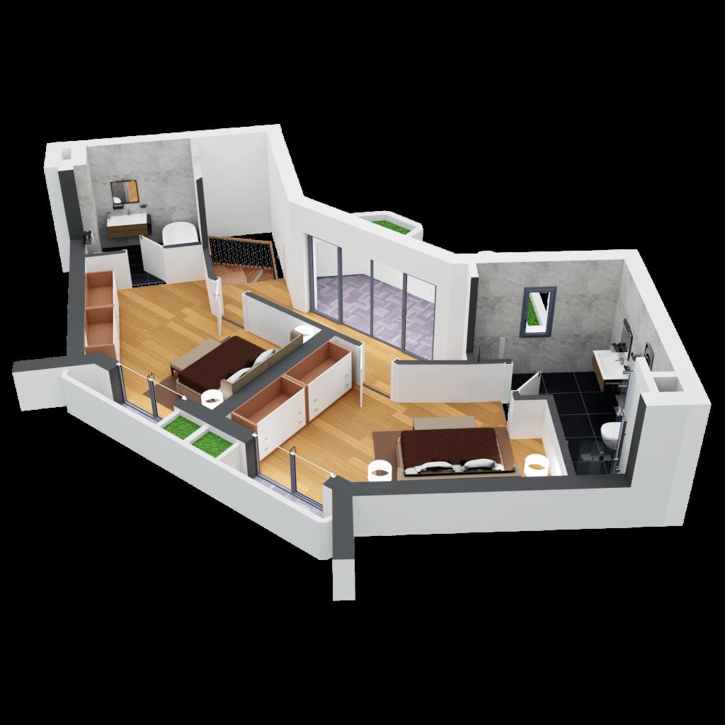 d3 etaj (1)